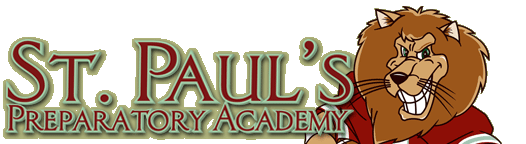 St. Paul's Preparatory Academy Christian School Arlington, Mansfield TX