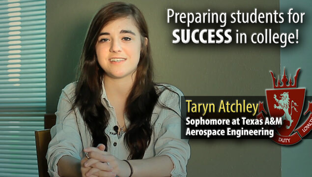 Taryn Atchley on SPPA